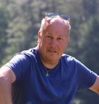 Philippe Gaubert responsable communication ckct