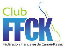 Club de la Fédération Française de Canoë-Kayak