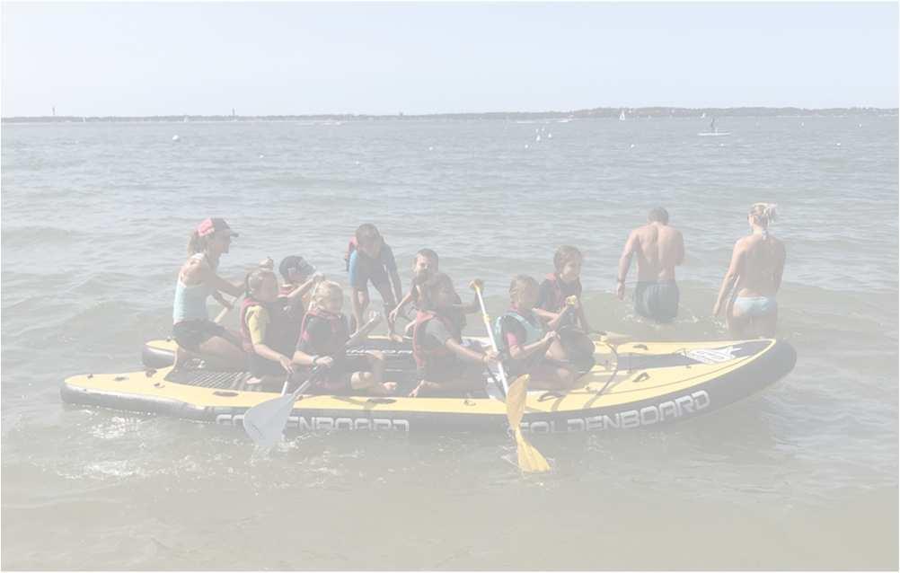 stage kayak paddle